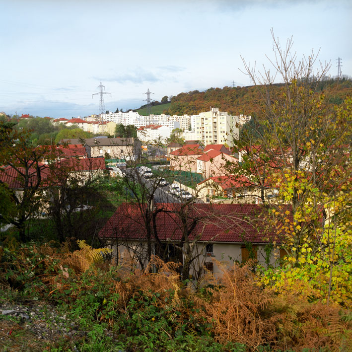 http://www.tiphainebuisson.com/files/gimgs/16_bdtiphainebuisson-terril04.jpg
